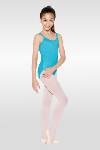 "So Danca Child Leotard SL03 ""Patti"""