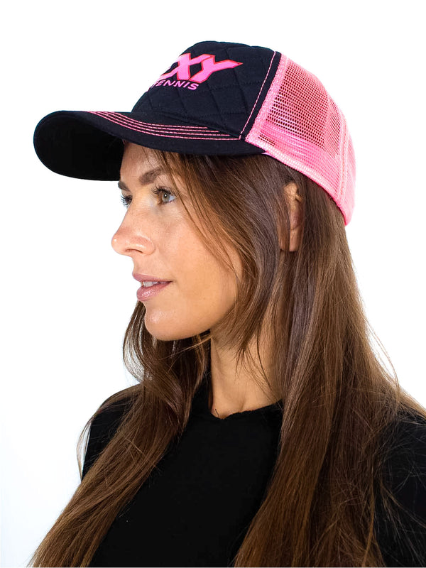 Classic SEXY Brand Hat in Pink