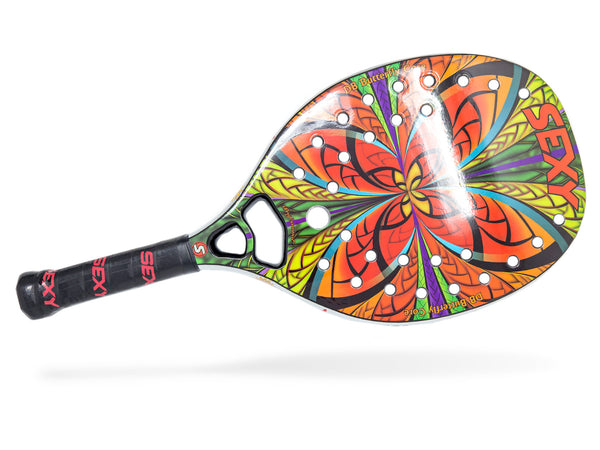 Sexy Brand Beach Tennis Paddle Butterfly I