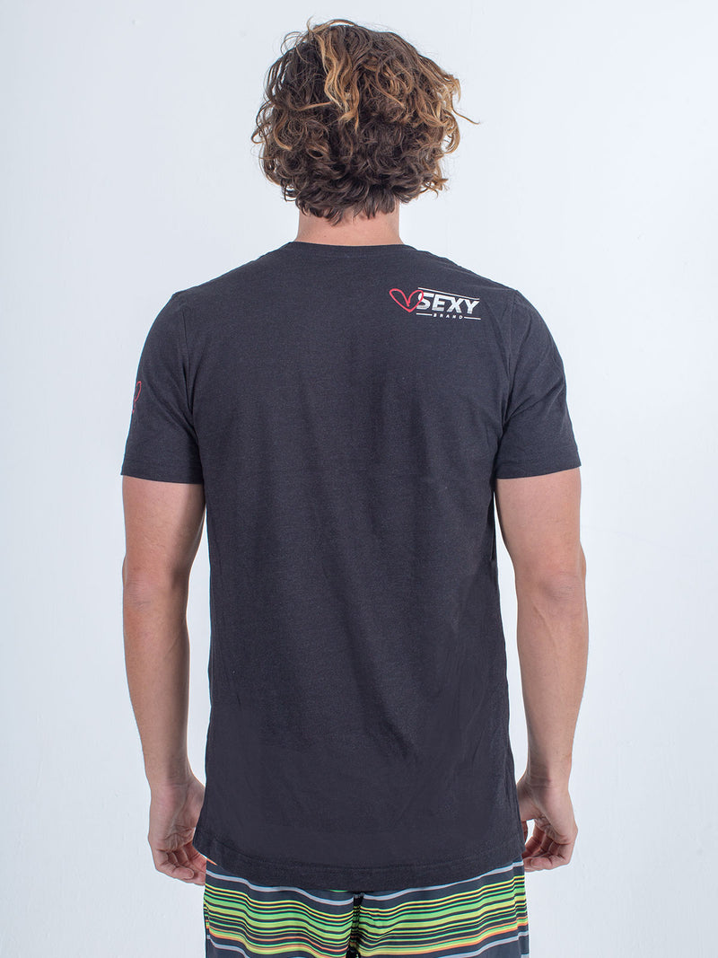 St. Barth Resistant Tee