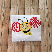 Load image into Gallery viewer, Bee Mine Design