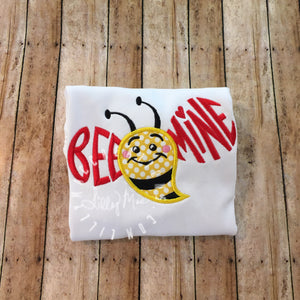 Bee Mine Design