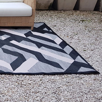 Avalon Outdoor Mat - SMALL Size