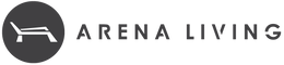 Arena Living Logo - Singapore Outdoor Furniture Company