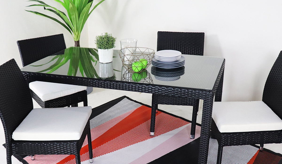 dining-furniture-for-outdoor
