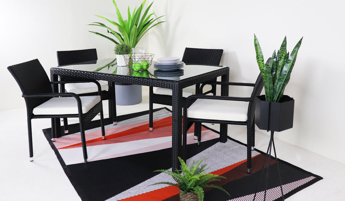 patio-dining-set