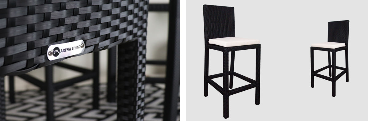 outdoor bar stool furniture