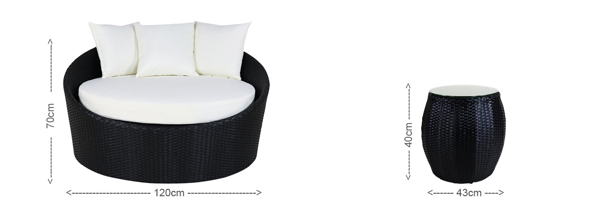 round-sofa-outdoor
