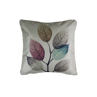 Ayodya Cushion