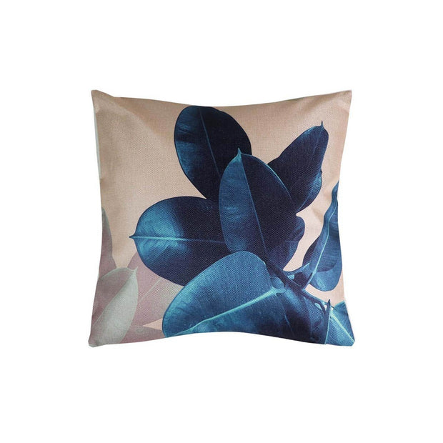 Bocage Cushion