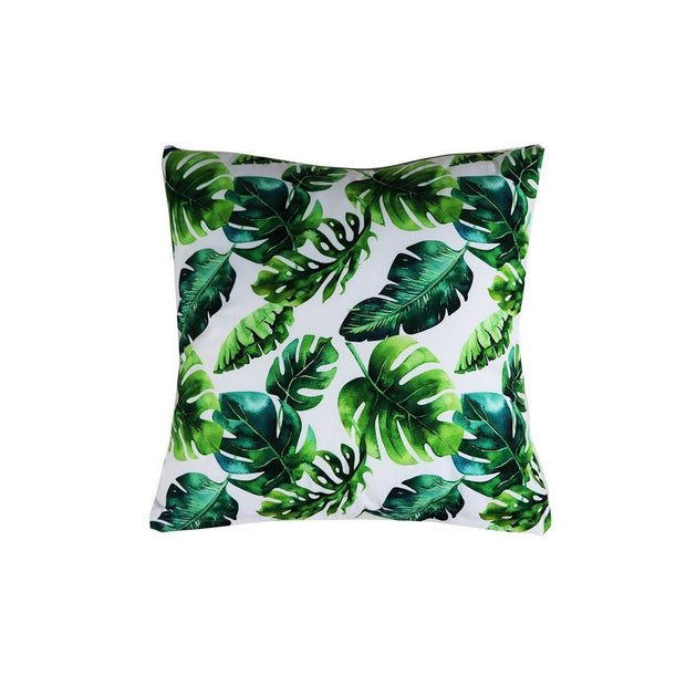 This is a product image of Equatorial Cushion. It can be used as an Home Accessories.