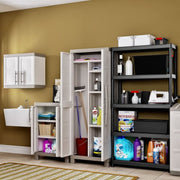Excellence Multipurpose Cabinet by Kis - Assembly Included - Arena Living