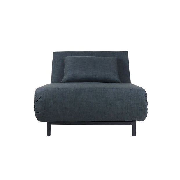 James Sofa Bed Grey