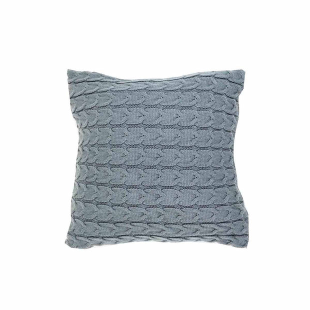 Laila Waves Luxury Cushions - Accessories