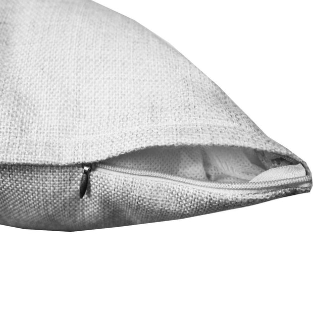 This is a product image of Rendezvous Cushion. It can be used as an Home Accessories.