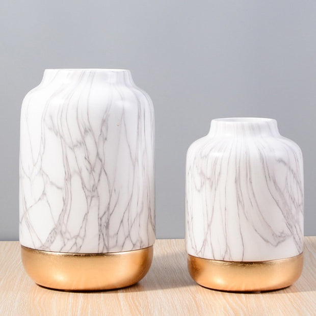 Robin Vase - Accessories
