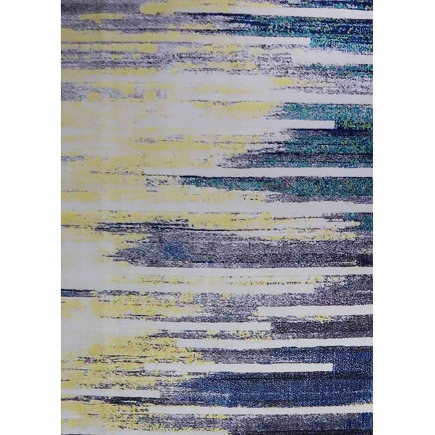 This is a product image of Seffarine Rug. It can be used as an Home Accessories.