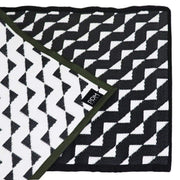 Stride Outdoor Mat - SMALL Size
