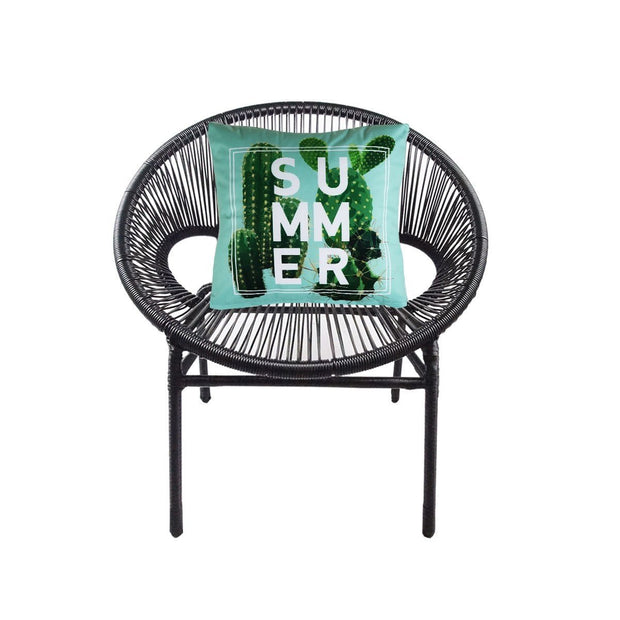 Summer Cushion