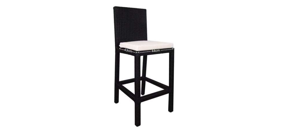 bar chair for patio