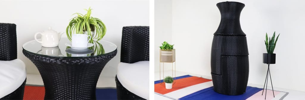 stackable-patio-set-lifestyle-image-in-studio
