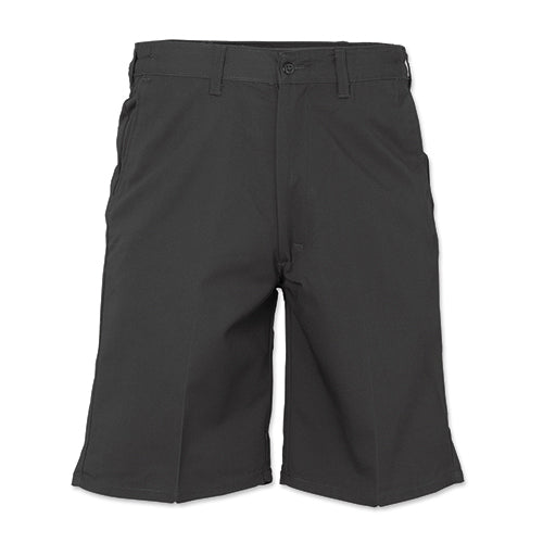 Reedflex® Work Shorts