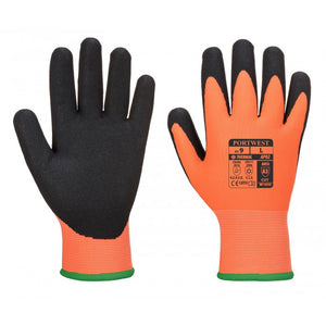 PORTWEST® THERMO PRO ULTRA UNISEX THERMAL WORK GLOVE APO2