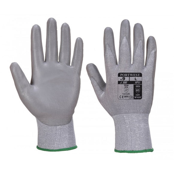 PORTWEST® SENTI CUT LITE GLOVE AP31