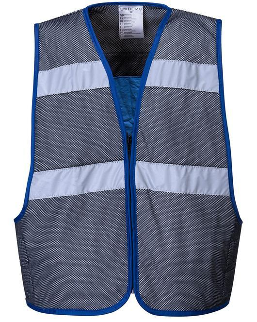 Portwest® Cooling Vest CV01