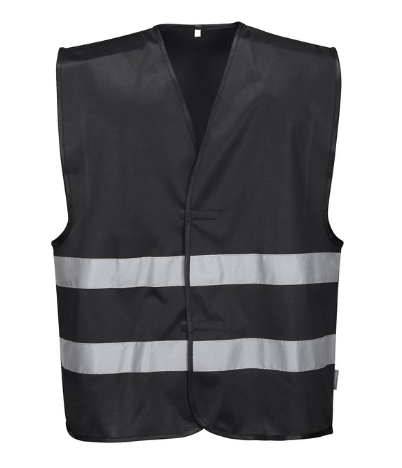 PORTWEST® Iona Vest F474