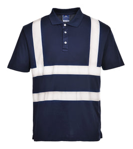 PORTWEST® Polo Shirt F477