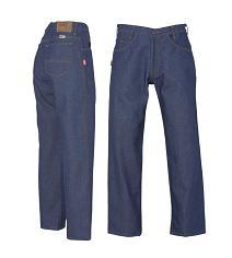 Reed FR 100% Cotton Jeans 12oz 909PFR12