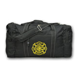 Value Gear Bag LXFB40