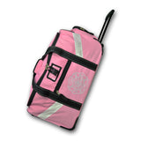 PINK PREMIUM TURN OUT BAG LXFB65WD-P