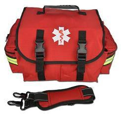 SMALL FIRST RESPONDERS  EMT BAG LXMB20