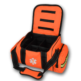 Large First Responder Bag LXMB30
