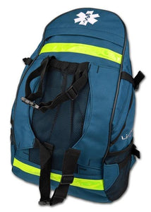 SPECIAL EVENTS EMT BACKPACK LXMB40