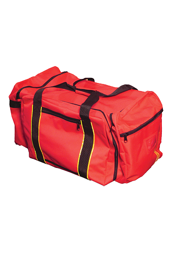 LARGE GEAR BAG OK-3025