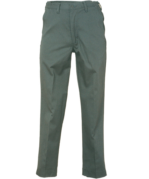 Reedflex® WORK WEAR PANT 100% COTTON SPRUCE 387P