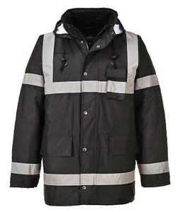 PORTWEST® IONA LITE JACKET US433