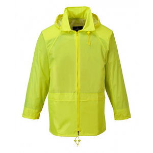 Value Rain Jacket US440