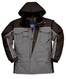 PORTWEST® RS Parka Insulated Jacket US562