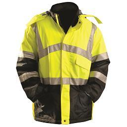 PREMIUM  BREATHABLE RAIN JACKET SPPE COLLECTION®