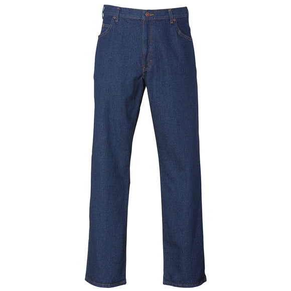 REED DoubleKnot® JEANS TRADITIONAL FIT 610P