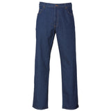 REED DoubleKnot® JEANS RELAXED FIT 601P