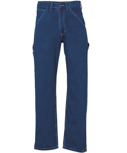 REED DoubleKnot® DUNGAREE WORK JEANS 621P