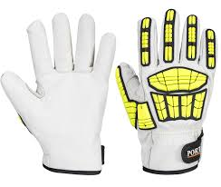 PORTWEST BIG BEAR HIGH PERFORMANCE GLOVE A745