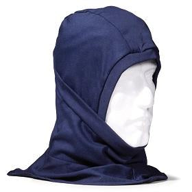 Reed FR Balaclava with Convertible Face Mask BV41FR6