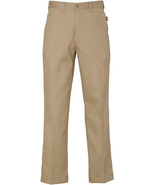 REED FR 100% COTTON PANTS 988PFR9