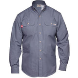 Reed FIRE RESISTANT Glen Guard Shirt 281FRG5
